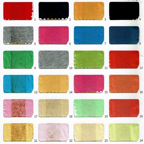 壹匹布-21.26.32.40s全棉單面110,150,170,180gm-1