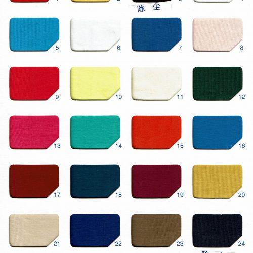 巨豐布業-B1388U 奧巴爾棉 180-190gm-000001